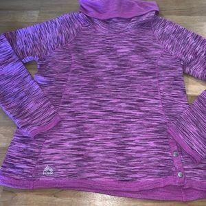 RBX sweatshirt